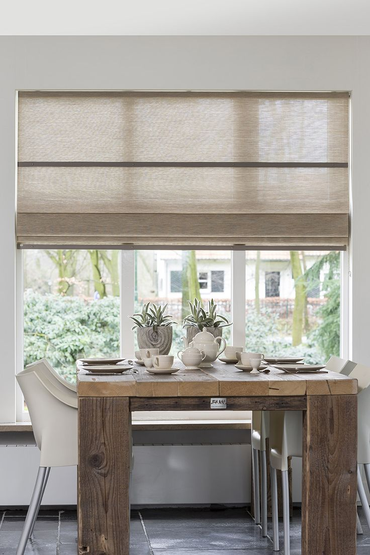 1000 Ideas About Shutter Blinds On Pinterest Rustic