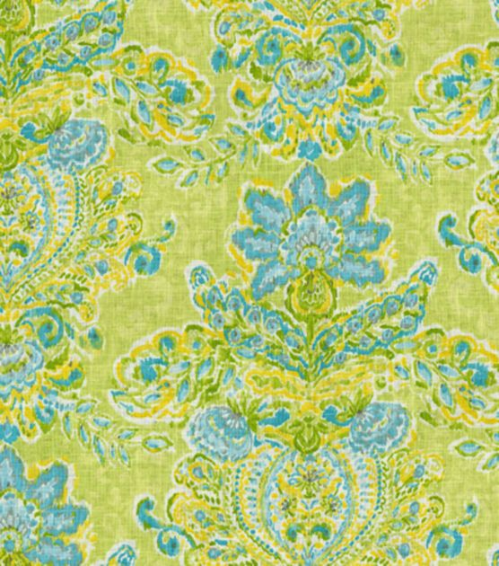 35 Best Dena Home At Jo Ann Fabric And Craft Stores Images On Pinterest Fabric Samples