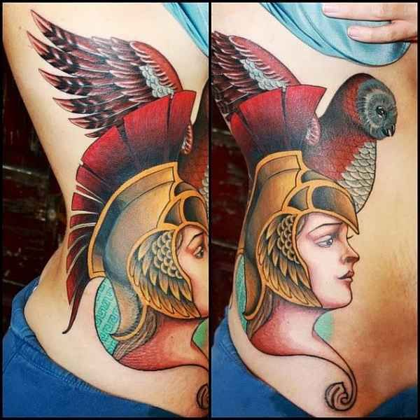 greek-mythology-009-Jason-Reeder