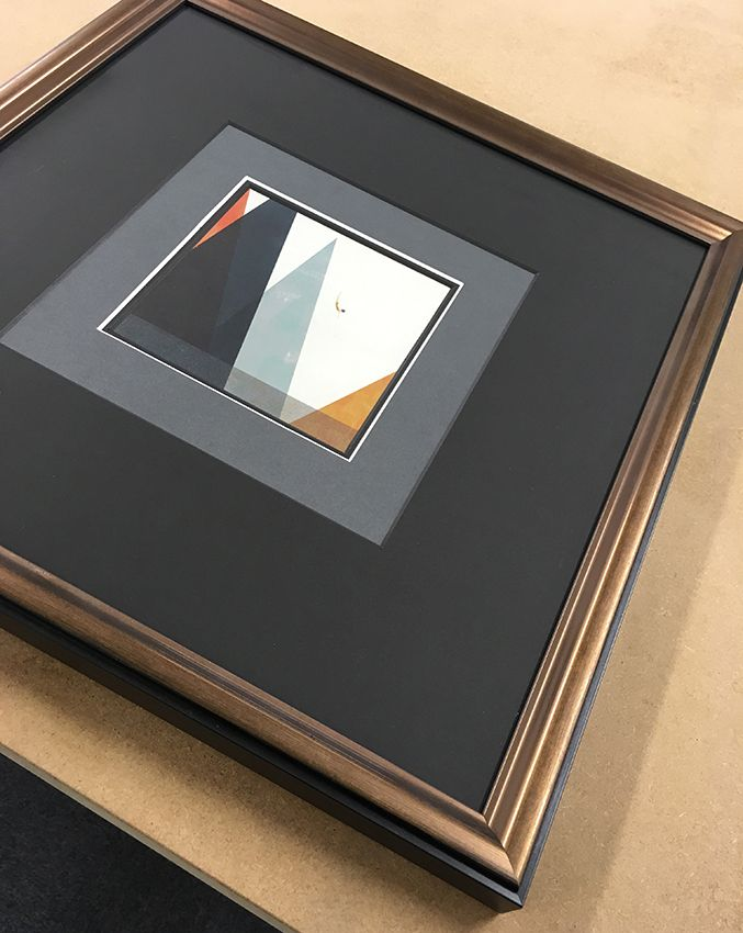 67 best English Framing Co - Creative picture framers images on ...