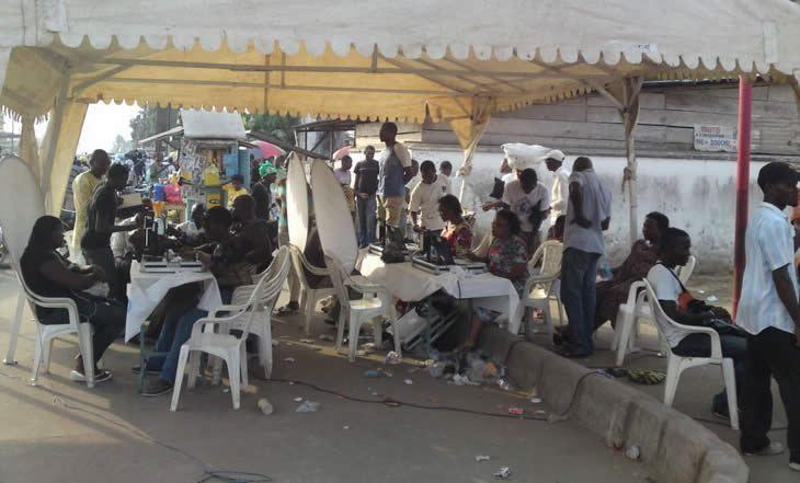 Cameroun - Listes électorales: près de 1000 nouveaux inscrits dans le Littoral - http://www.camerpost.com/cameroun-listes-electorales-pres-de-1000-nouveaux-inscrits-dans-le-littoral/?utm_source=PN&utm_medium=CAMER+POST&utm_campaign=SNAP%2Bfrom%2BCAMERPOST