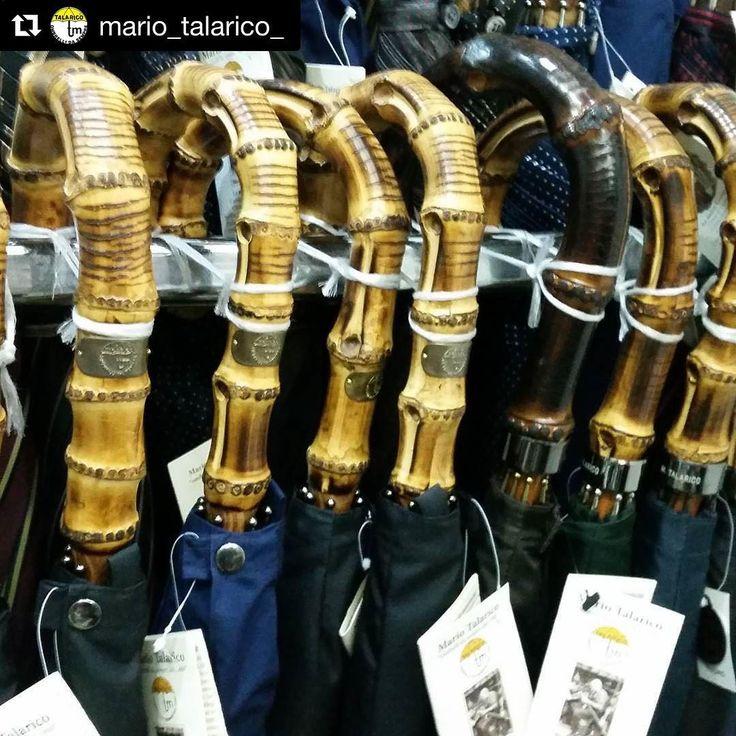 ZAMPA DI GALLINA —  Umbrellas by Mario Talarico. Disponibles chez Zampa di Gallina @lescreateursdebabylone jusqu'au 4 décembre.  Avalaible at zampadigallina.com