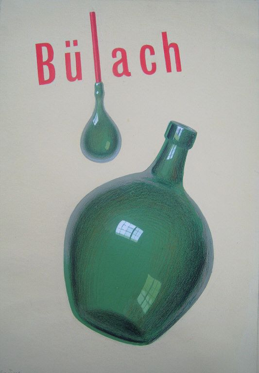 canalblog com bülach