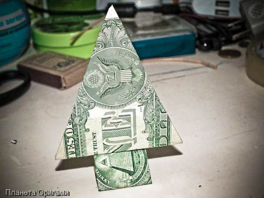 Онлайн казино на реальные деньги при регистрации