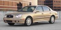 Hyundai Sonata 1997 1998 1999 Manual De Taller Mecanico , Hyundai Sonata 1997 1998 1999 Manual De Taller Mecanico ,  ,  #Hyundai Sonata #Hyundai Sonata 2000 2001 Manual De Mecanica y Reparacion , http://www.autos.repair7.com/?p=12257