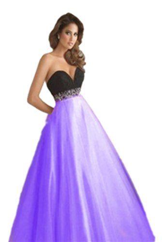 P97 black BLUE/PINK size 6 8 10 12 14 Evening Dresses party full Length Prom gown ball dress robe (PINK-SIZE 18) LondonProm,http://www.amazon.co.uk/dp/B00FFB3X6M/ref=cm_sw_r_pi_dp_Vvsytb1J42WKMF45