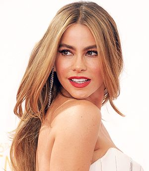 Sofia Vergara's Health Scare | Lifescript.com -- She's one of the sexiest and funniest women on television. But thyroid cancer once...