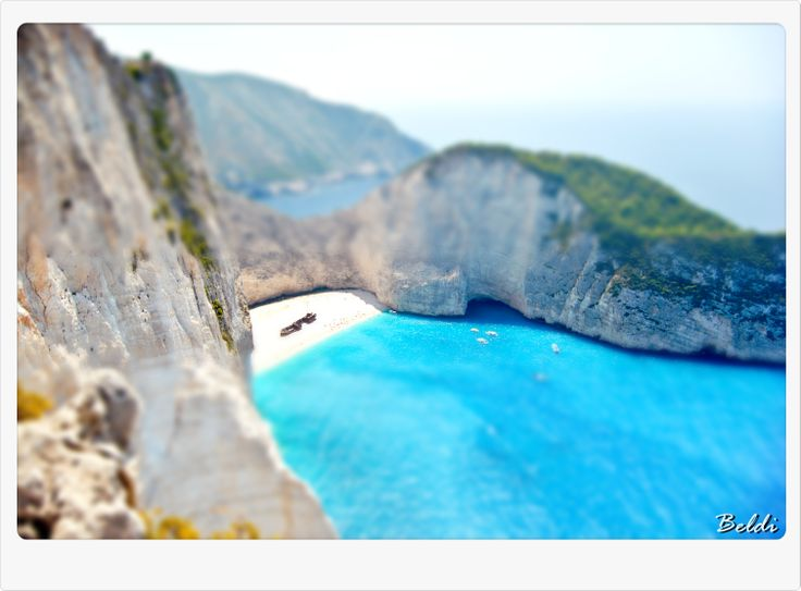Zante is such a beautiful place with it's amazing clear blue water and sandy beaches. I loved the view over Shipwreck Beach, swimming in the Blue Caves and partying in Laganas. It'a a great destination for youngsters!