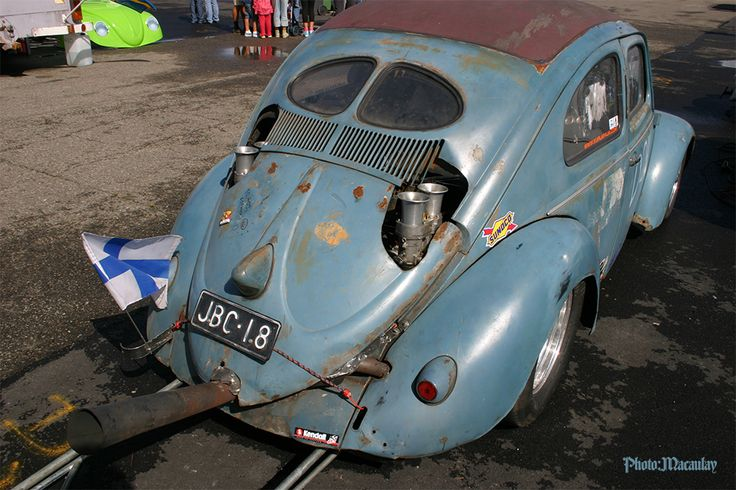 500 best images about Drag end Run vw ♠ on Pinterest