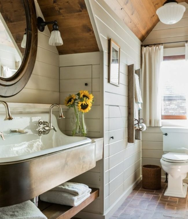 modern bathroom fountain valley reviews%0A Find this Pin and more on Master bath by jennieshudson