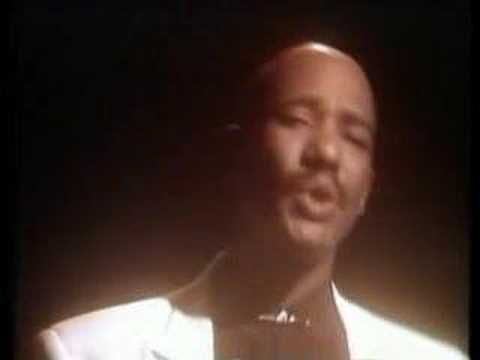 "DTB Remembers: Errol Brown - ""Hot Chocolate"" - http://deeperthebeats.com/dtb-remembers-errol-brown-hot-chocolate-8338 #socialbeats #deeperthebeatsTV"