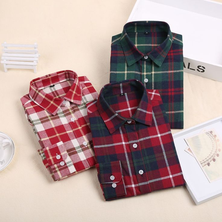Cheap shirt blouses, Buy Quality blouse denim directly from China blouse dress Suppliers:              Top Selling       MostP