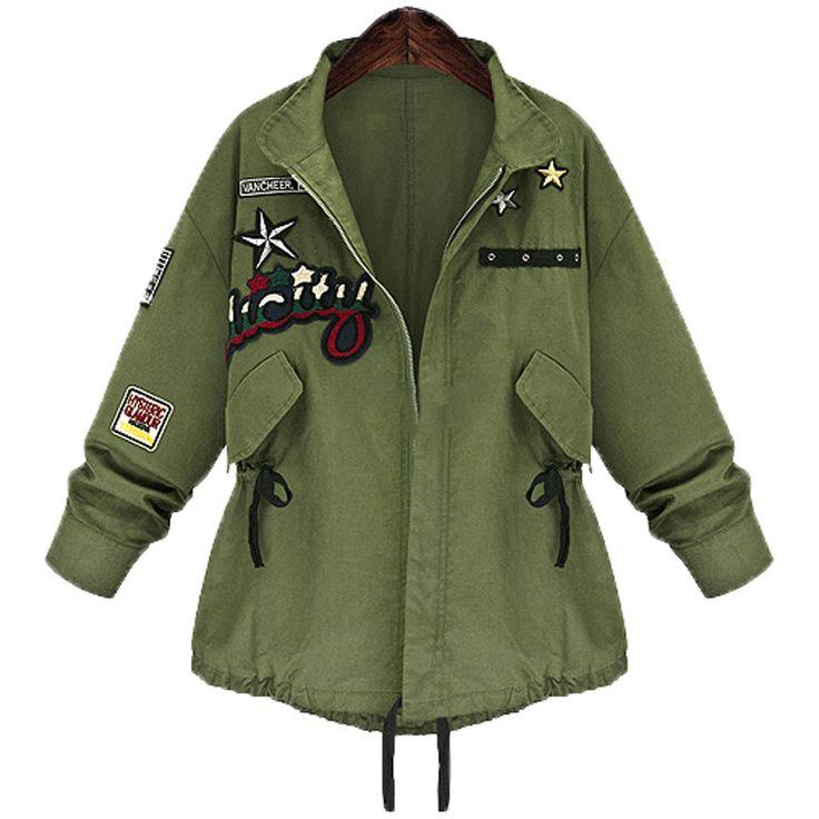 denizci stili yerini askeri stile bırakıyor👍. Military tarzı ceket ve mantolar bu kış fazlasıyla popüler oluyor✌✌✌