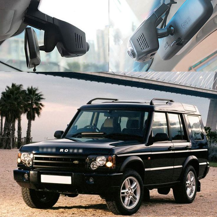 170 Best Images About Land Rover Discovery On Pinterest: 17 Best Ideas About Land Rover Discovery 2 On Pinterest