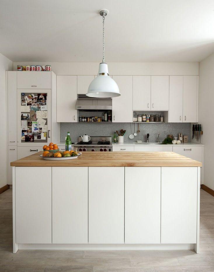131 Best Brooklyn Kitchen Images On Pinterest  Brooklyn Kitchen Magnificent Brooklyn Kitchen Design 2018