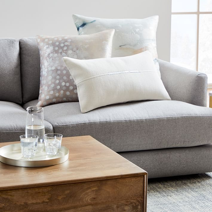 Https Www Westelm Com Products Dreamy Palette Pillow Set T5252 Pkey Cpillows Isx 0 0 Pillows Sofa Pillow Sets Pillow Covers