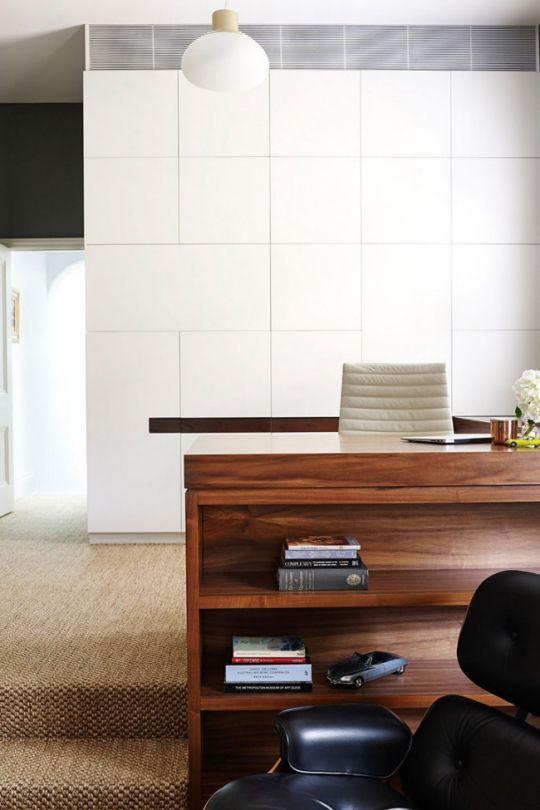 63 best Studies & studios images on Pinterest | Home office, Design ...