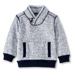 Infant Toddler Boys' Sweater
