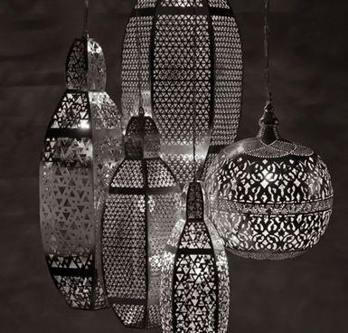 109 best images about lampen on pinterest | driftwood chandelier, Badkamer