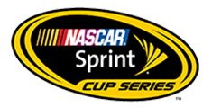 The wait is over! The 2014 Sprint Cup NASCAR Series has officially been announced! #NASCAR #SprintCupSeries