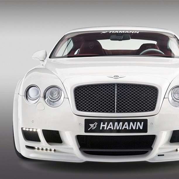 90 Best Hamann Designs Images On Pinterest Car Motorcycles And