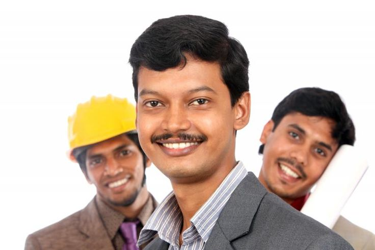 The RSMS – Subclass 187 visa is a permanent visa for skilled workers from outside Australia or skilled temporary residents who currently live and work in Australia.