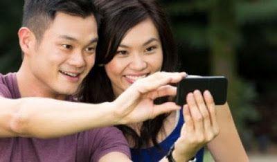 ΥΓΕΙΑΣ ΔΡΟΜΟΙ: Ανησυχητική έρευνα για τις selfies -  Τι λένε οι ε...