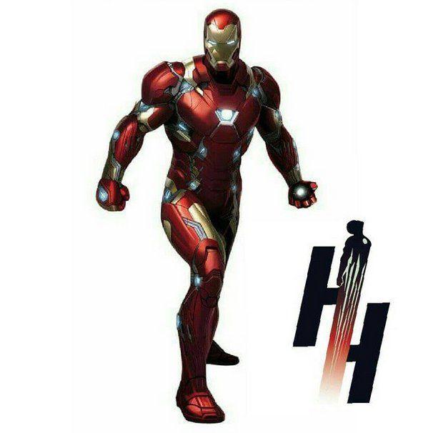 Revelada nova imagem do uniforme que o Capitão América usará em Guerra Civil! - Legião dos Heróis