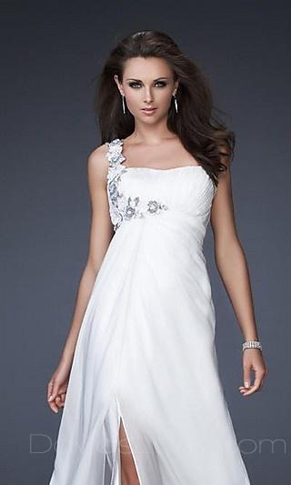 fashion is love www.davidslove.com