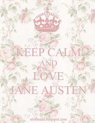 http://wishmade.blogspot.com/2011/08/keep-calm-com-jane-austen-keep-calm.html