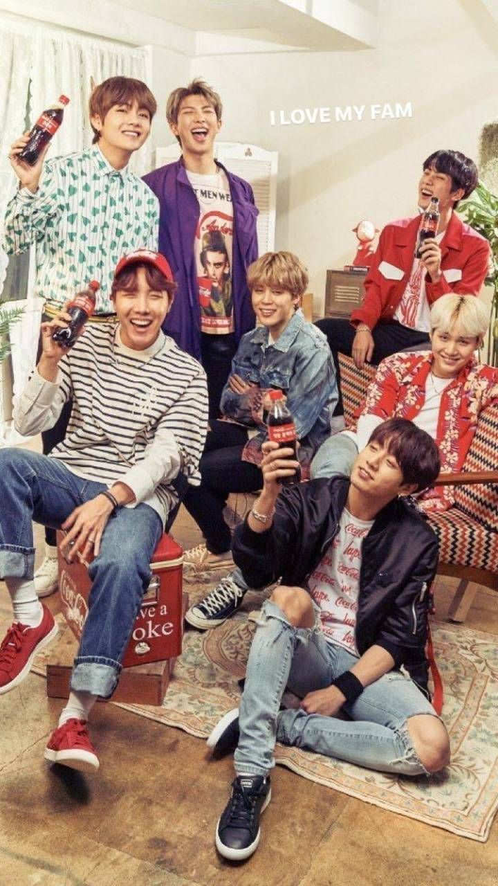 Download Bts Wallpaper By Bts Is Bae 40 Free On Zedge Now Browse Millions Of Popular Bts Wallpapers And Ringtones On Bts Wallpaper Bts Pictures Bts Boys Bts wallpaper download zedge
