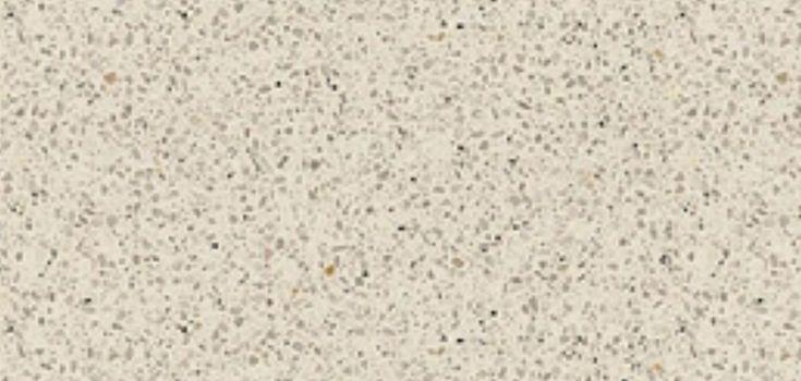 Caesarstone prices & colours online - Sydney Benchtops | Stone & Laminate Kitchen Benchtop Prices online