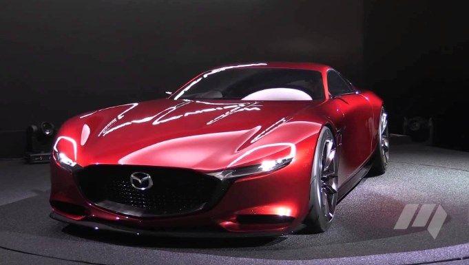 2018 Mazda RX7 Release Date, Redesign, Price - http://autoreview2018.com/2018-mazda-rx7-release-date-redesign-price/