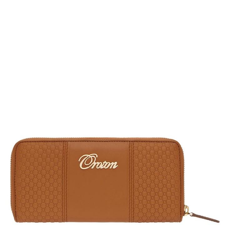 roche multipocket zip around | Oroton Luxury Accessories