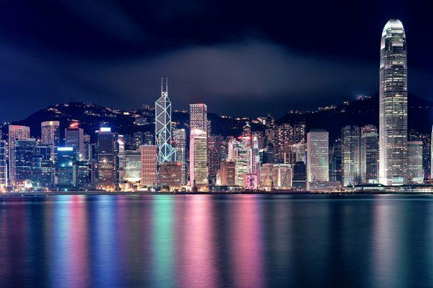 Hong Kong Homes Norm Pinterest - Custom vinyl stickers hong kong