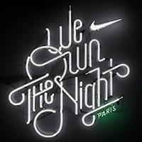 We Own The Night Paris, inscriptions de janvier à juin, 10 km.