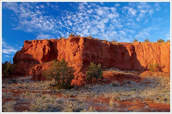 Red Rock, NM: Google Image, Mexico Landscapes, Discount Nike, Mexico Camping, Jemez Mountains, New Mexico