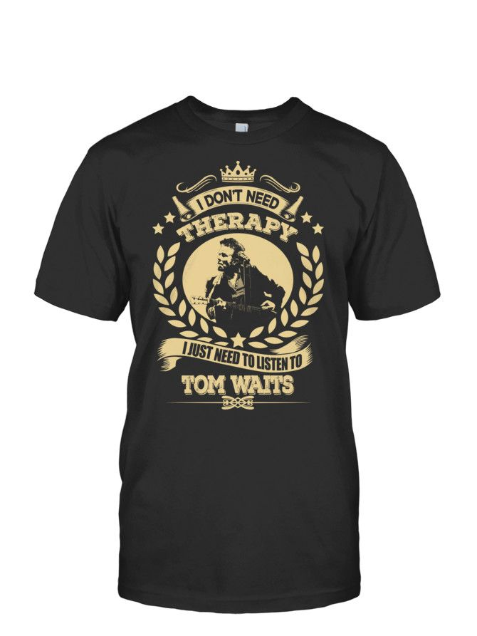 """MADE IN AMERICABuy 2 or More and Save on Shipping!Guaranteed Safe and Secure Checkout via:Paypal 