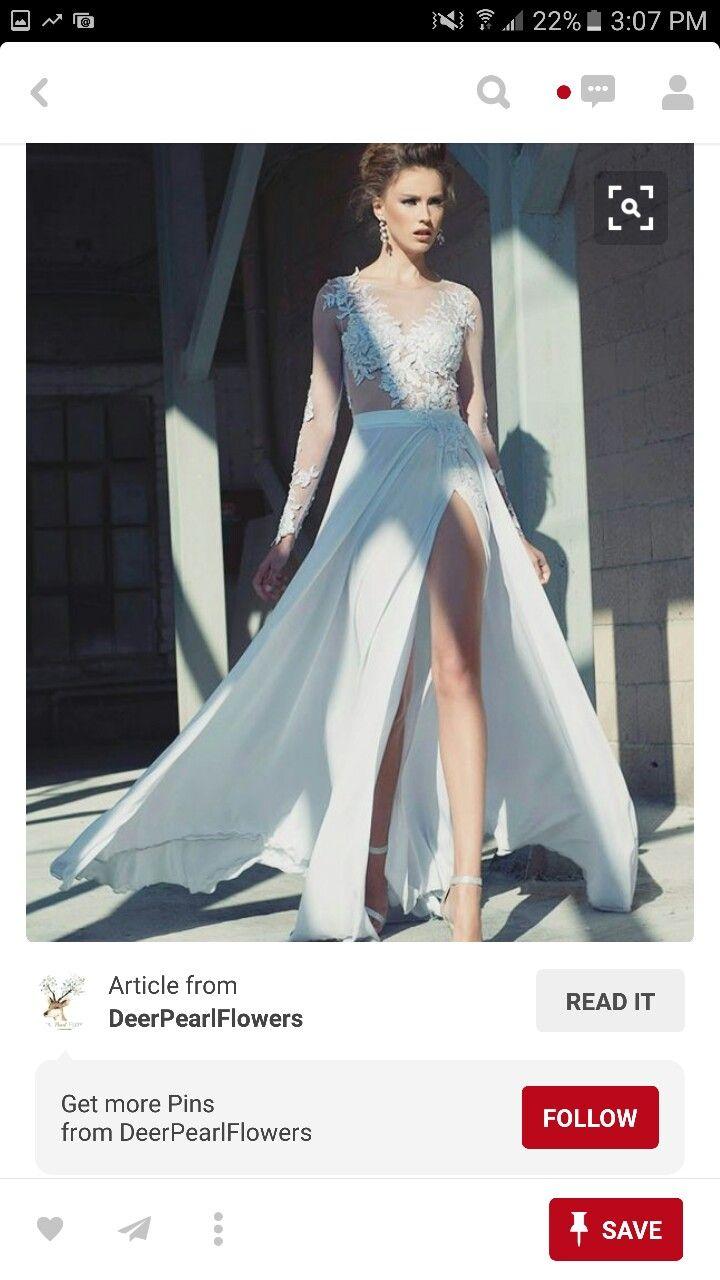 Gemütlich Prom Kleider Ri Fotos - Brautkleider Ideen - cashingy.info