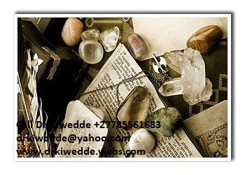 INTERNATIONAL TRADITIONAL AND SPIRITUAL HEALER  +27785561683 : INTERNATIONAL TRADITIONAL AND SPIRITUAL HEALER  +27785561683 powerful love spells, revenge of the raven curse, break up spells, do love spells work,  magic spells,  protection spells,  curse removal,  remove negative energy,  removing curse spells,  witch doctor,  spiritual cleansing,  African witchcraft,  healers,  healing,  hex removal,  spiritual healing,  spell,  Wicca, witchcraft,  voodoo,  spells, good luck charm,  love ...