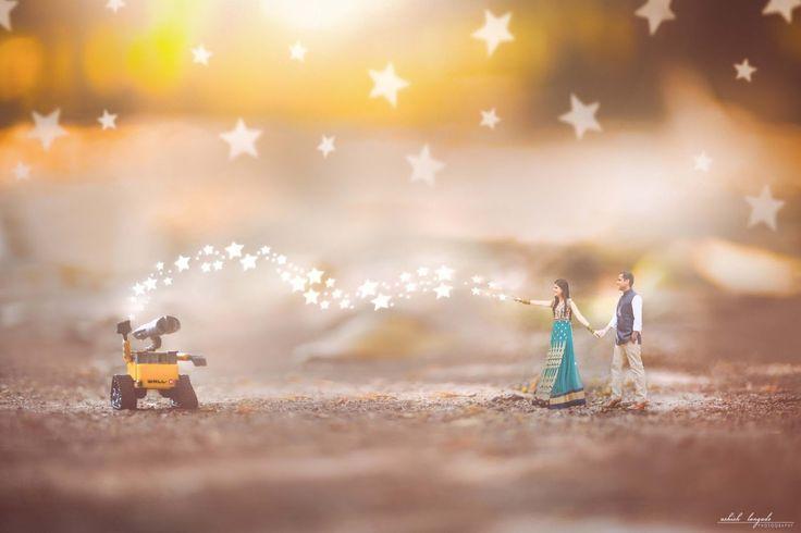 So unusual! ASHISH LANGADE PHOTOGRAPHY, Pune  #weddingnet #wedding #india #punewedding #indian #indianwedding #weddingphotographer #candidphotographer #weddingdresses #mehendi #ceremony #realwedding #lehenga #lehengacholi #choli #lehengawedding #lehengasaree #saree #bridalsaree #weddingsaree #indianweddingoutfits #outfits #backdrops  #bridesmaids #prewedding #photoshoot #photoset #details #sweet #cute #gorgeous #fabulous #jewels #rings #tikka #earrings #sets #lehnga #love #inspiration