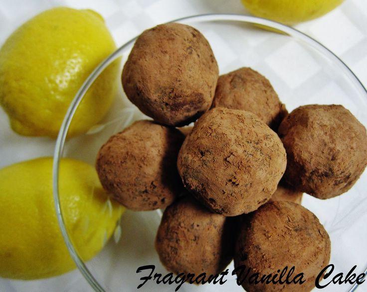 274 best Raw & Vegan Chocolate images on Pinterest | Vegan ...
