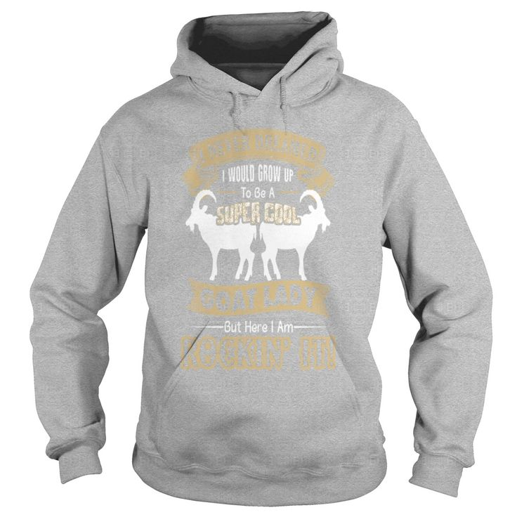 SUPER COOL GOAT LADY SHIRTS - Mens Premium T-Shirt  #gift #ideas #Popular #Everything #Videos #Shop #Animals #pets #Architecture #Art #Cars #motorcycles #Celebrities #DIY #crafts #Design #Education #Entertainment #Food #drink #Gardening #Geek #Hair #beauty #Health #fitness #History #Holidays #events #Home decor #Humor #Illustrations #posters #Kids #parenting #Men #Outdoors #Photography #Products #Quotes #Science #nature #Sports #Tattoos #Technology #Travel #Weddings #Women