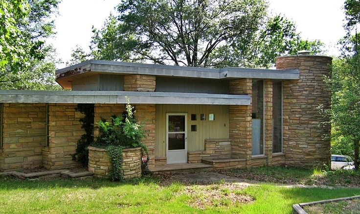 Home NextSTL MID CENTURY MODERN HOMES Pinterest Mid Century