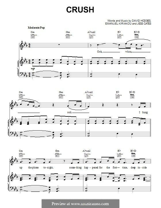 43 Best Piano Images On Pinterest Music Notes Piano And Sheet Music