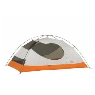 Kelty Gunnison 1.2 Tent