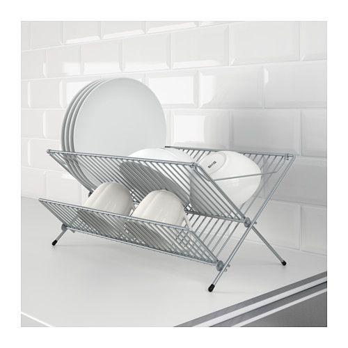 1000 id es sur le th me egouttoir vaisselle sur pinterest. Black Bedroom Furniture Sets. Home Design Ideas