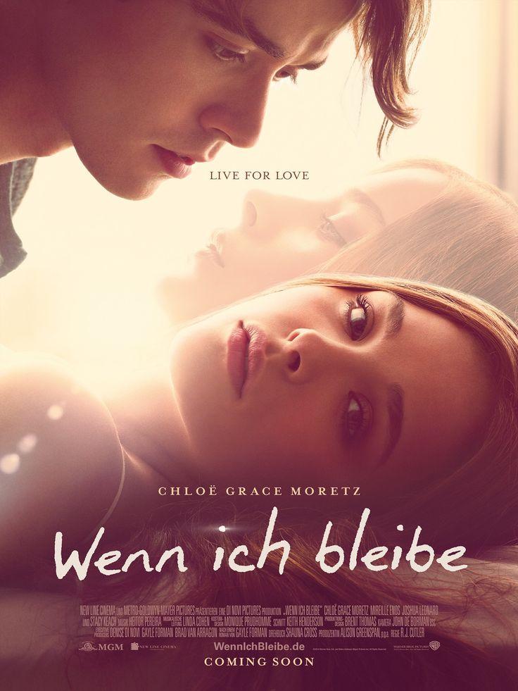Http De Web Img3 Acsta Net Pictures 14 08 07 10 27 331988 Jpg Romantische Filme Traurige Filme Romantischer Film