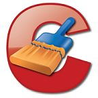 How to run CCleaner automatically | How To - CNET