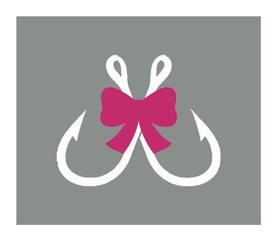 Best Vinyl Decals Images On Pinterest Vinyl Decals - Bow custom vinyl decals for car
